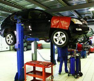 techniceskoye-obsluzivaniye-avtomobilya
